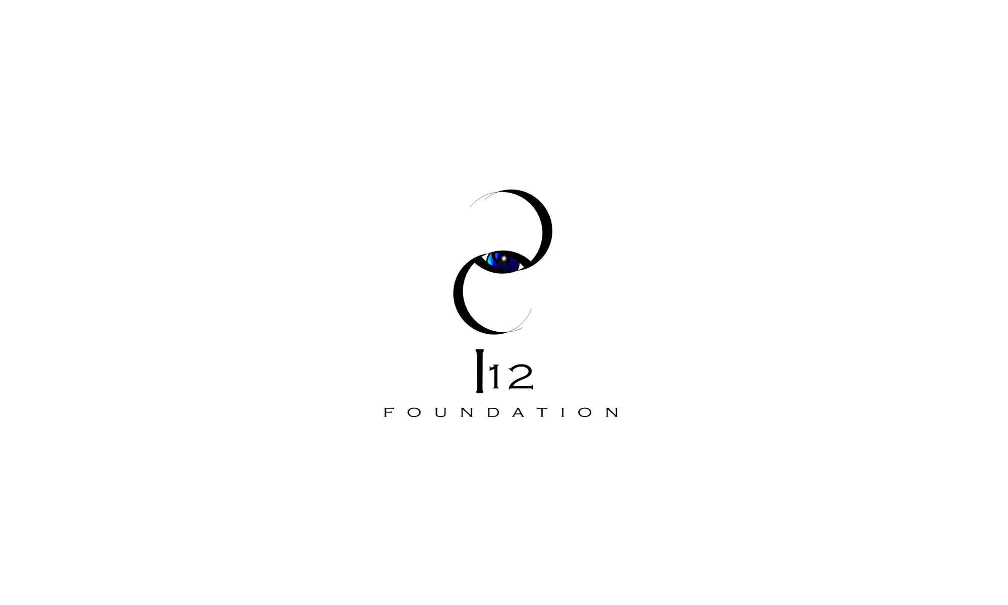 I12 Foundation